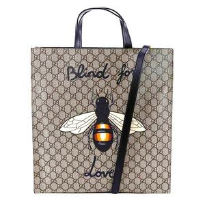 🐝LIMITED EDITION 🐝GUCCI BEE TOTE